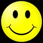 145px-Smiley.svg