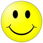 145px-Smiley.svg