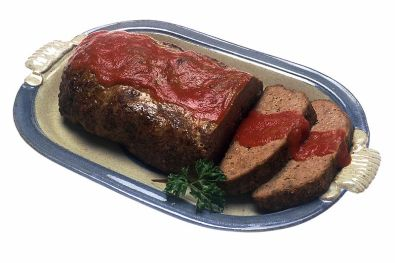 800px-MeatloafWithSauce